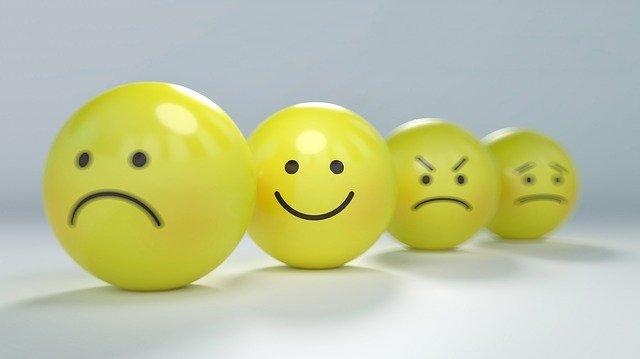 émotions communication non violente