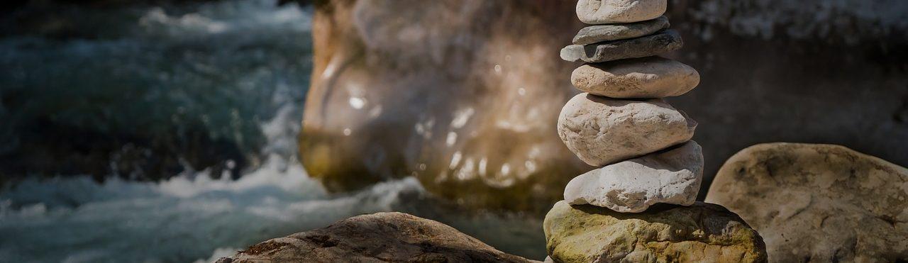 Qu'est-ce que la méditation de pleine conscience et comment la pratiquer ?