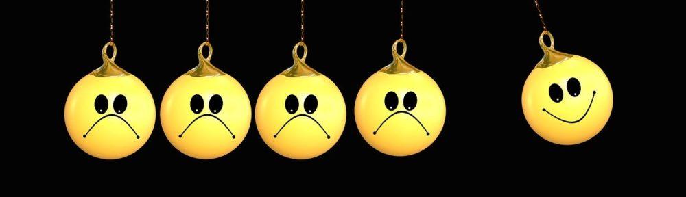 Le jugement à travers culpabilité, honte, colère et mépris