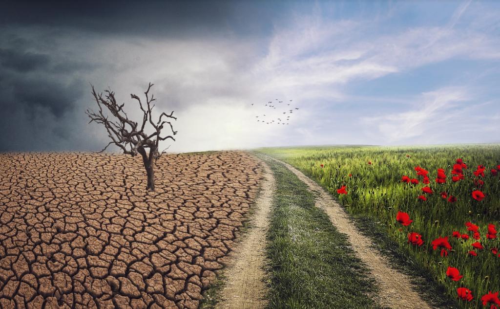 acrasie : impuissance à changer = obstacle à la liberté