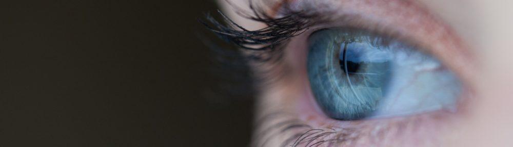 Comment se libérer du regard des autres ?