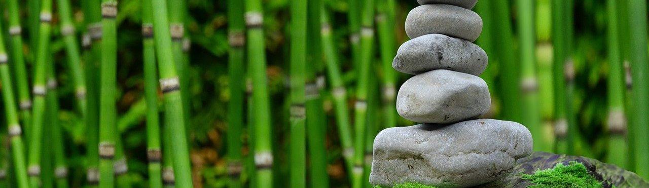 Les bienfaits de la méditation de pleine conscience